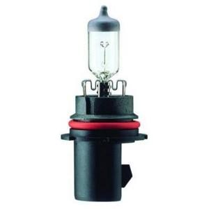 Лампа 48034 HB1 12V 100/80W P29t Rally-тип NARVA