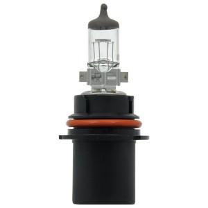 Лампа 9004 HB1 12,8V 65/45W P29T 20X10X1 ORIGINAL LINE OSRAM