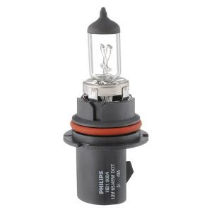Лампа 9004C1 HB1 12V 65/45W P29t PHILIPS