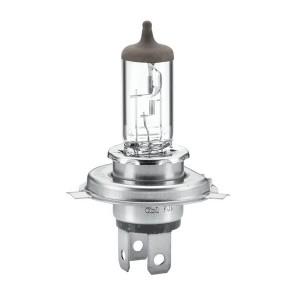 Лампа 48884 HR2 12V 60/55W P45t NARVA