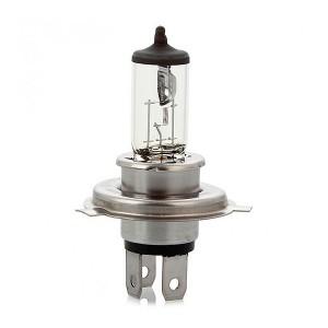 Лампа 48904 HR2 12V 100/90W P45t Rally-тип NARVA