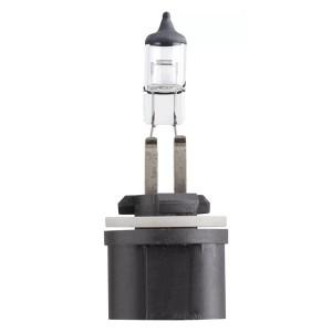 Лампа 12059C1 H27W/1 12V-27W (PG13) PHILIPS