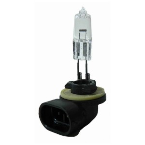 Лампа 48045 889 12,8V-27W (PGJ13) NARVA