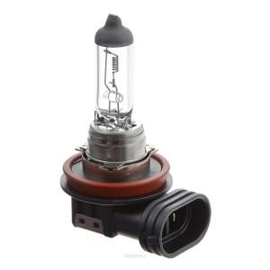 Лампа 24362MDC1 H11 24V 70W PGJ19-2 (вибростойкая) MasterDuty PHILIPS