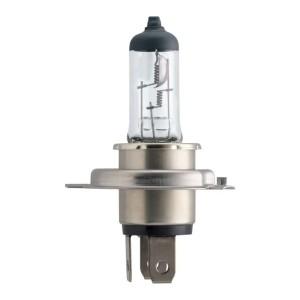 Лампа 13342MDC1 H4 24V 75/70W P43t (вибростойкая) MasterDuty PHILIPS