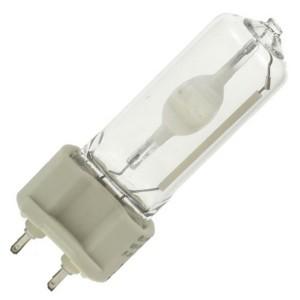 Лампа металлогалогенная BLV HIT 35W nw 4200K G12 (МГЛ)