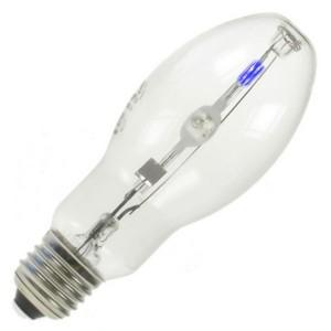 Лампа металлогалогенная BLV Colorlite HIE 150 Blue Е27 (МГЛ)