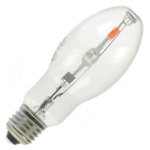 Лампа металлогалогенная BLV Colorlite HIE 150 Orange Е27 (МГЛ)