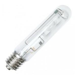 Лампа МГЛ для аквариумов BLV Nepturion HIT 1000 cw 10000K E40