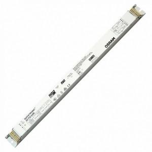 ЭПРА Osram QT-FQ 2x80 для люминесцентных ламп T5