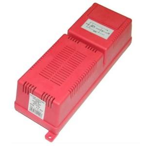 ЭмПРА GBP-23 150W для металлогалогенных и натриевых ламп 266x87x73 моноблок