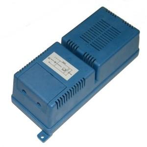ЭмПРА GBP-23 70W для металлогалогенных и натриевых ламп 230x87x73 моноблок