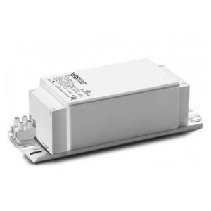 Дроссель Vossloh Schwabe Q 400.616 220V 3,25A для ртутных ламп ДРЛ 400W