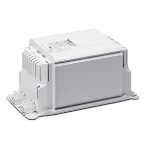 Дроссель Vossloh Schwabe Q 250.513 220V 2,13A для ртутных ламп ДРЛ 250W