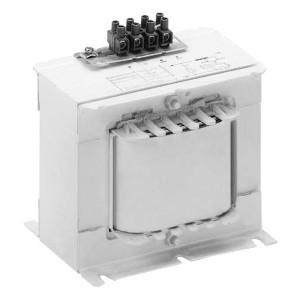 Дроссель Vossloh Schwabe JD 2000.36 380-415V 10,3A/8,8A для металлогалогенных ламп 2000W