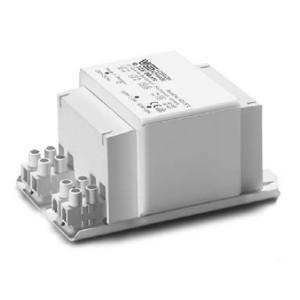 Дроссель Vossloh Schwabe Q 125.549 220V 1,15A для ртутных ламп ДРЛ 125W