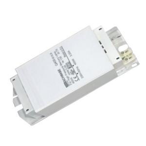Дроссель Schwabe Hellas Q 700 220V 5,40A для ртутных ламп ДРЛ 700W