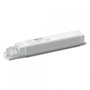 Трансформатор электромагнитный Vossloh Schwabe STR 105/12.311 105W 220-12V для галогенных ламп