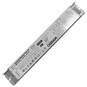 ЭПРА Osram QT-FIT5 3x14, 4x14 для люминесцентных ламп T5