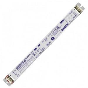 ЭПРА Osram QTi DALI 1x36 DIM диммируемый для люминесцентных ламп T8