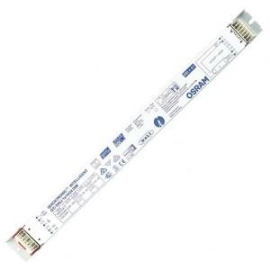 ЭПРА Osram QTi DALI 1x14/24 DIM диммируемый для люминесцентных ламп T5