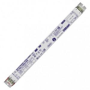 ЭПРА Osram QTi DALI 1x28/54 DIM диммируемый для люминесцентных ламп T5