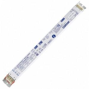 ЭПРА Osram QTi DALI 1x35/49/80 DIM диммируемый для люминесцентных ламп T5