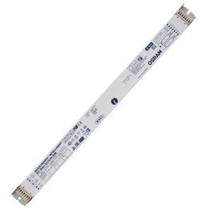 ЭПРА Osram QTi DALI 2x14/24 DIM диммируемый для люминесцентных ламп T5