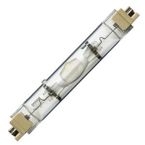 Лампа металлогалогенная Osram HQI-TS 250W/D Fc2 (МГЛ)