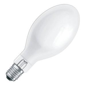 Лампа металлогалогенная Osram HQI-E 1000W/N 230V 9,5A E40 100000lm 3700k h45 d165x380mm (МГЛ)