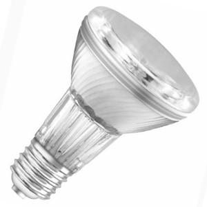 Лампа металлогалогенная Osram HCI-PAR20 35W/942 10° NDL SP E27 (МГЛ)