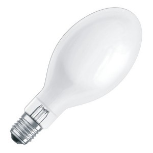 Лампа металлогалогенная BLV HIE 100W nw 4200K CO E27 (МГЛ)