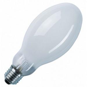 Лампа натриевая Osram NAV-E 250W 4Y E40