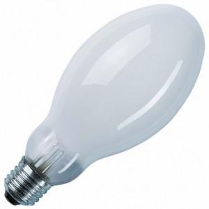Лампа натриевая Osram NAV-E 50W SUPER 4Y E27