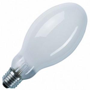 Лампа натриевая Osram NAV-E 70W SUPER 4Y E27