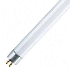 Люминесцентная лампа T4 Foton LТ4 12W 6400К G5 370mm дневного света