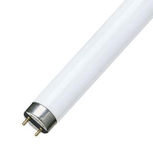 Люминесцентная лампа T8 Osram L 58 W/840 SPS SPLIT control G13, 1500 mm