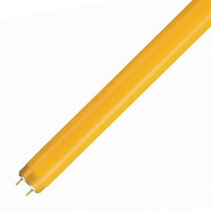 Люминесцентная лампа T8 Osram L 58 W/62 CHIP control G13, 1500 mm