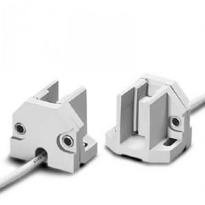 Патрон 02500 VS Fc2 керамика T250 провод 1.0 кв.мм