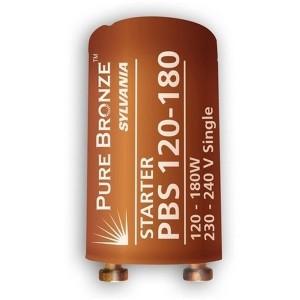 Cтартер Sylvania PureBronze PBS 120-180W для солярия