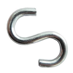 S- Образный крюк