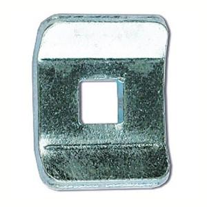 Шайба для соединения проволочного лотка (в соединении с винтом М6х20) HDZ