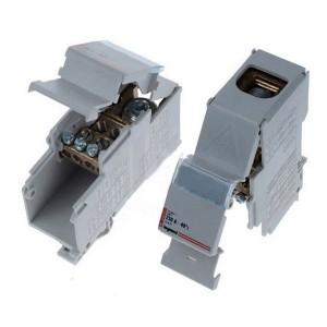 Модульный распределительный блок 11 контактов 250A Legrand