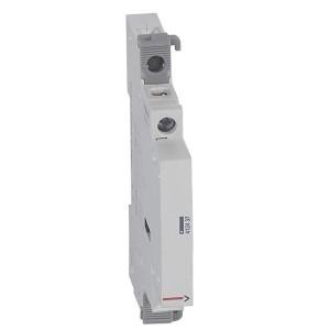 Вспомогательное устройство Legrand для управления импульсными реле непрерывным сигналом 0,5 модуля