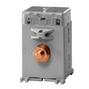 Трансформатор тока ABB CTA/40/5A, 5ВА, класс 0.5, с зажимами