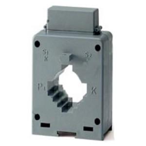 Трансформатор тока ABB CT3/150/5A, 3ВА, класс 0.5, проходного типа под шину 30х10