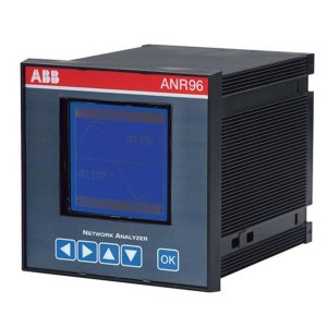Анализатор сети ABB ANR96-230