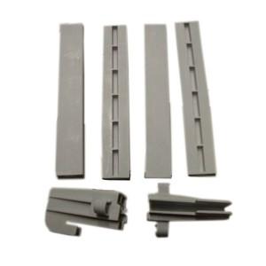 Комплект для соединения шкафов Legrand XL3 125