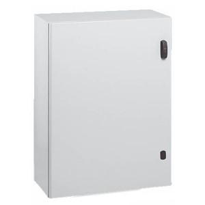 Шкаф из полиэстера Legrand Marina IP66 300х220х160