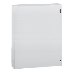 Шкаф из полиэстера Legrand Marina IP66 1020x810x300